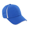 ahead-blue-sport-cap