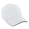 ahead-white-contrast-bill-cap