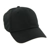 ahead-black-contrast-bill-cap