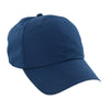 ahead-navy-contrast-bill-cap