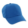 ahead-blue-contrast-bill-cap