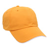 ahead-orange-contrast-bill-cap
