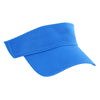 ahead-blue-vintage-golf-visor
