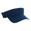 ahead-navy-vintage-golf-visor