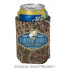 46049-koozie-light-brown-kooler