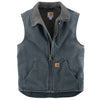 carhartt-grey-tall-vest