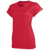 cw23-champion-women-red-t-shirt