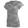 cw23-champion-women-grey-t-shirt