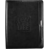 2767-83-cross-black-padfolio