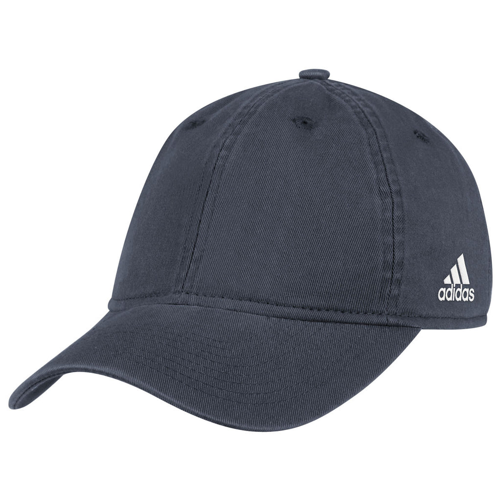 adidas Lead Adjustable Washed Slouch Cap b93c4e0b6a3