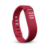 fitbit-flex-red