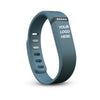 fitbit-flex-charcoal