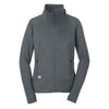 ogio-womens-grey-fulcrum-full-zip