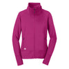 ogio-womens-pink-fulcrum-full-zip