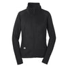 ogio-womens-black-fulcrum-full-zip