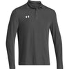under-armour-charcoal-performance-ls-polo