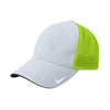 nike-mesh-cap-light-green