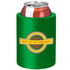 45023-koozie-green-kooler
