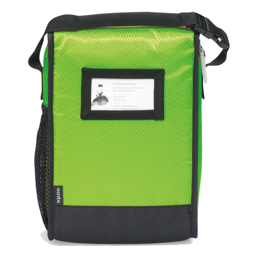 Igloo Citron Green Avalanche Cooler