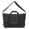 isaac-mizrahi-black-jaxson-bag