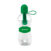 bobble-green-tether-cap