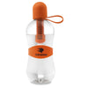 bobble-orange-tether-cap