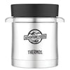 thermos-black-jar-microwavable-container