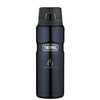 thermos-blue-stainless-drink-bottle