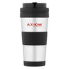 thermos-light-grey-travel-tumbler-14-oz