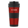 thermos-red-travel-tumbler-14-oz