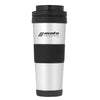 thermos-light-grey-grande-tumbler