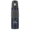 thermos-blue-rubber-grip