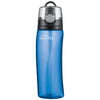 thermos-blue-hydration-bottle-24-oz