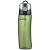 thermos-green-hydration-bottle-24-oz