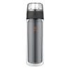 thermos-grey-wall-bottle-18-oz