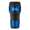 thermos-blue-travel-tumbler
