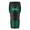thermos-green-travel-tumbler