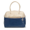 isaac-mizrahi-navy-travel-bag