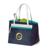 isaac-mizrahi-navy-lunch-cooler