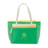 isaac-mizrahi-green-lunch-cooler