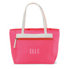 isaac-mizrahi-pink-lunch-cooler