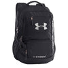 under-armour-black-backpack