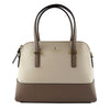 kate-spade-light-brown-street-maise