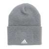 adidas-grey-cuffed-knit