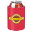 45023-koozie-burgundy-kooler