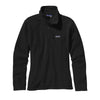 patagonia-womens-black-micro-zip