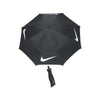 nike-golf-black-windsheer-lite-umbrella