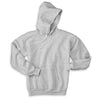 port-authority-white-hoodie