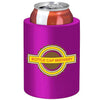 45023-koozie-purple-kooler