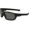 under-armour-black-storm-polarized